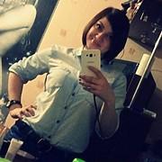 Ольга, 34, г.Новый Уренгой (Тюменская обл.)