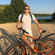 Алексей, 35, г.Балахна