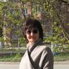 Лана, 64, г.Новочеркасск