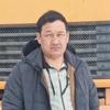 Турсынхан Ибинов, 41, г.Астана