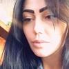 Алинаи, 33, г.Тюмень