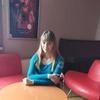 Светлана, 22, г.Тамбов