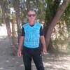 Hamid Balaev, 37, г.Энгельс