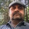 Андрей, 56, г.Лермонтов