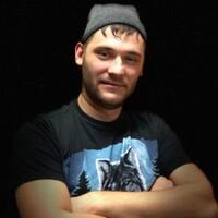 Виталик, 26 лет, Овен, Краснодар
