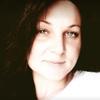 Ольга, 32, г.Геленджик