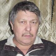 Геннадий, 66, г.Канаш