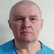 Сергей 55 Нижний Новгород