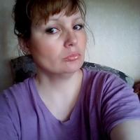 Ksusha, 38 лет, Телец, Лондон