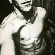 Андрій 22 года (Козерог) Косов