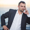 Антон, 38, г.Дубоссары