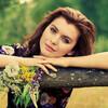Диана, 28, г.Миргород