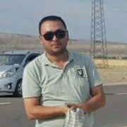 Хуршидбек, 33, г.Наманган