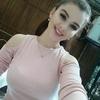 Dilyara, 28, г.Ташкент