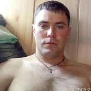 Дмитрий 32 Косино