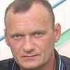 Ionil, 51, г.Железнодорожный