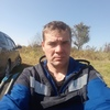 Гена, 44, г.Биробиджан