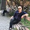 Giorgi M., 44, г.Тбилиси