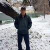Владимир, 59, г.Альметьевск