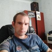 Артём, 30, г.Новошахтинск
