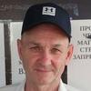 юрий, 56, г.Чебоксары