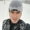 Khabib, 22, г.Москва
