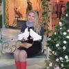 Елена, 40, г.Мытищи