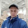 Vladik Filippov, 33, Вроцлав