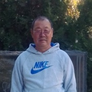 Эдуард, 51, г.Москва