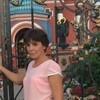 Светлана, 30, г.Иркутск