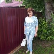 Наталья, 57, г.Бологое