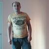 Игорь, 30, г.Губкин