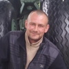 Петро, 37, г.Чернигов