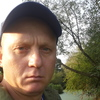 Виктор, 36, г.Гиагинская