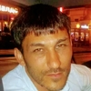 Аслан, 32, г.Уфа
