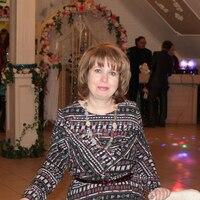 Елена, 51 год, Рыбы, Казань