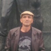 Евгений Шпис 43 Краснодар