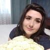 Анна, 23, г.Винница