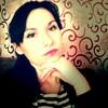 Анастасия, 24, г.Палласовка (Волгоградская обл.)