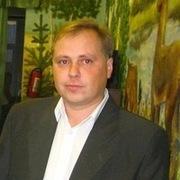 Андрей, 50, г.Великий Устюг