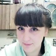 Евгения, 35 лет, Близнецы