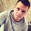 Сергей, 26, г.Арзамас
