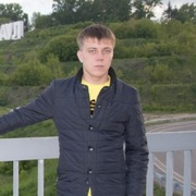 максим, 27, г.Экибастуз