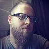 Matt, 36, Newark