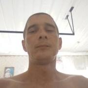 александр, 38, г.Зерноград