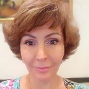 Наталия, 53, г.Солнцево