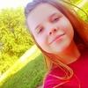 Evgesha, 19, Naberezhnye Chelny