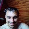 serega, 43, Zheleznogorsk