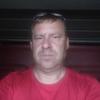 Aleksandr, 53, Khotkovo