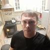 Vitaliy, 35, Karino